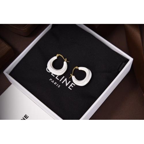 Celine Earrings #824347