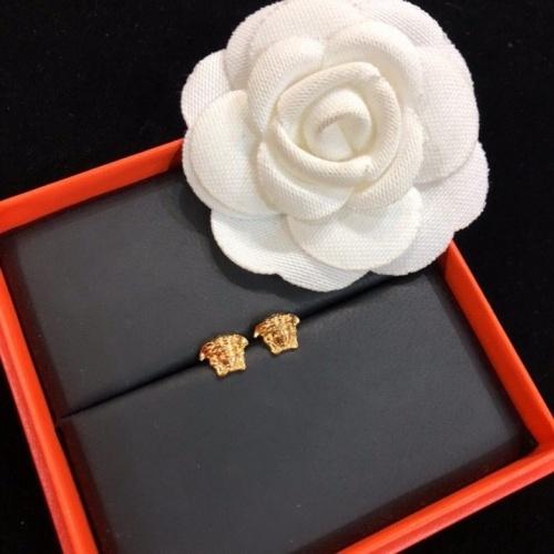 Versace Earrings #824348