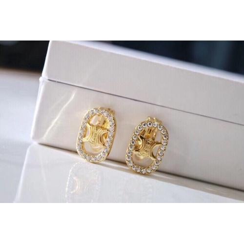 Celine Earrings #824799