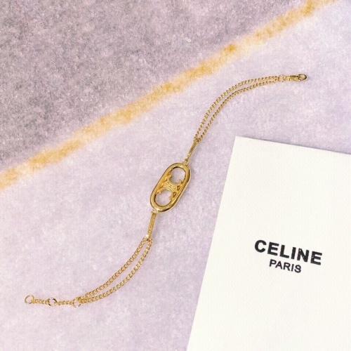 Celine Bracelet #824816