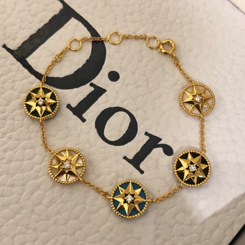 Christian Dior Bracelets #824820