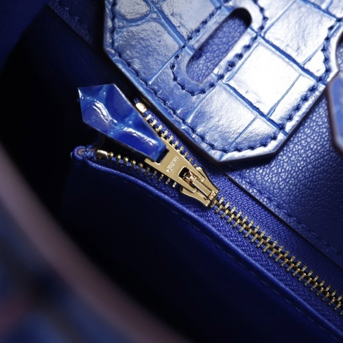 Replica Hermes AAA Quality Handbags For Women #824903 $192.00 USD for Wholesale