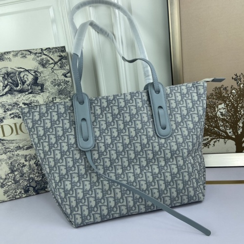 Christian Dior AAA Handbags For Women #824908 $85.00, Wholesale Replica Christian Dior AAA Handbags