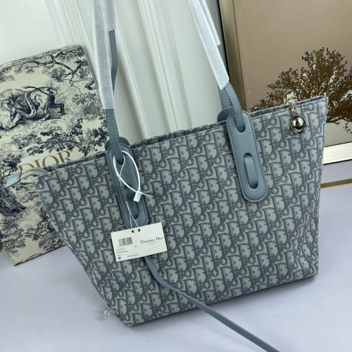 Replica Christian Dior AAA Handbags For Women #824908 $85.00 USD for Wholesale
