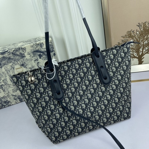 Replica Christian Dior AAA Handbags For Women #824909 $85.00 USD for Wholesale