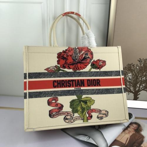 Christian Dior AAA Handbags For Women #824911