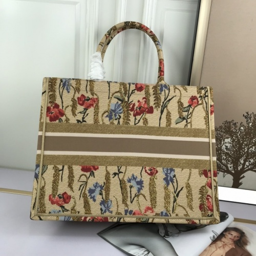 Replica Christian Dior AAA Handbags For Women #824913 $76.00 USD for Wholesale