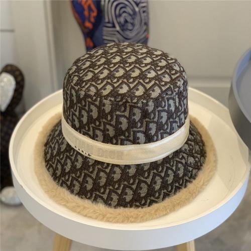 Christian Dior Caps #824949