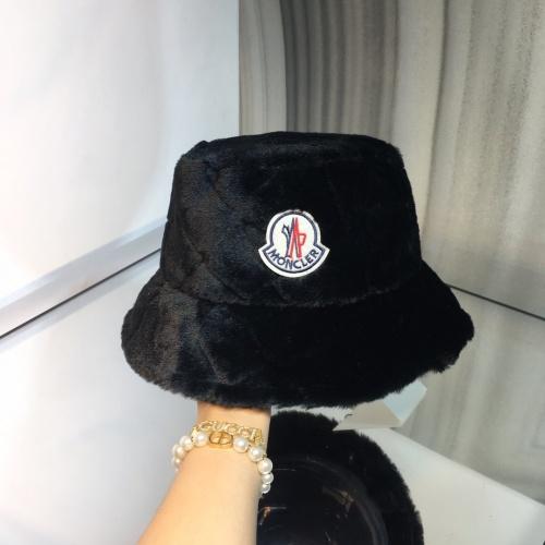 Moncler Caps #824999