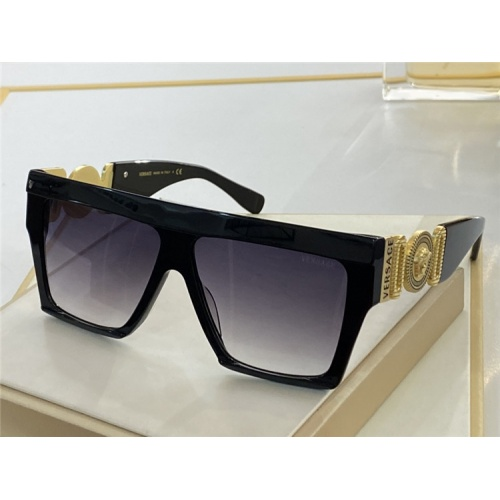 Versace AAA Quality Sunglasses #825021