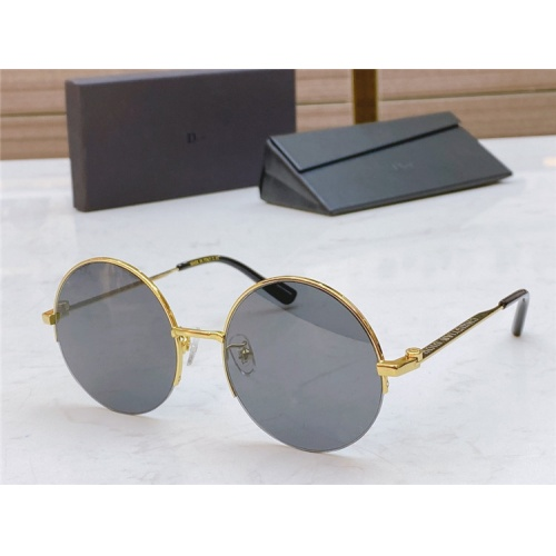Christian Dior AAA Quality Sunglasses #825048