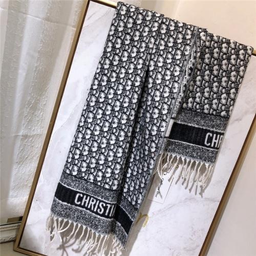 Christian Dior Quality A Scarves #825133