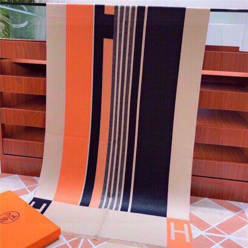 Hermes Scarf #825144 $32.00, Wholesale Replica Hermes Scarf