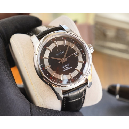 OMEGA AAA Quality Watches For Men #825183