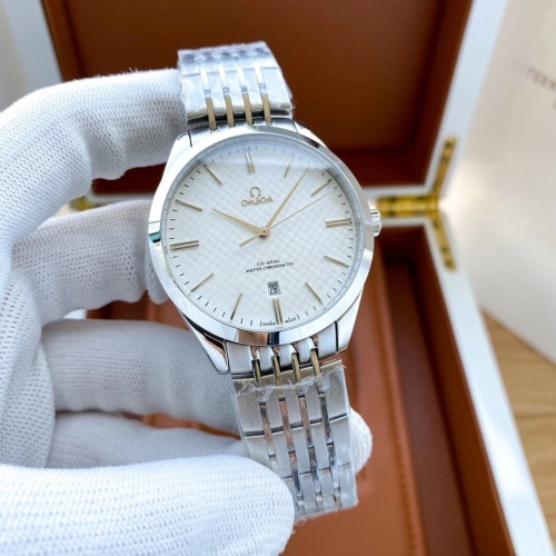 OMEGA AAA Quality Watches For Men #825197