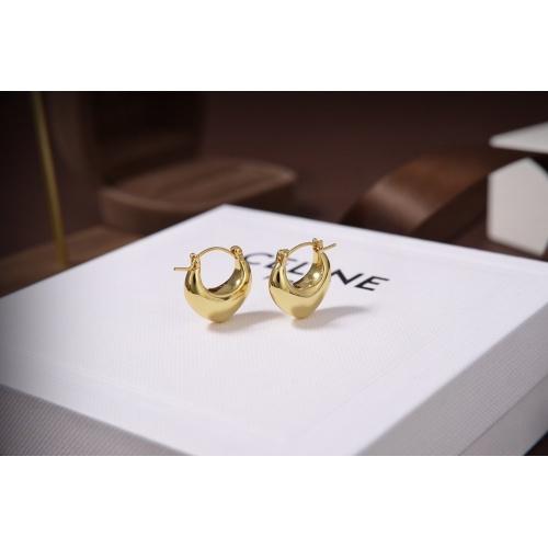 Celine Earrings #825323