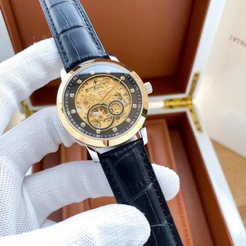 Vacheron Constantin AAA Quality Watches For Men #825345