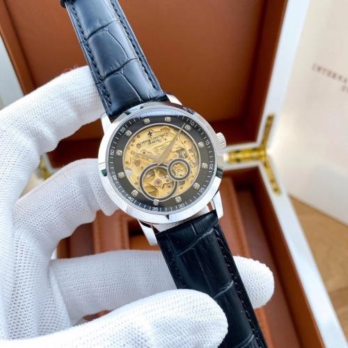 Vacheron Constantin AAA Quality Watches For Men #825346