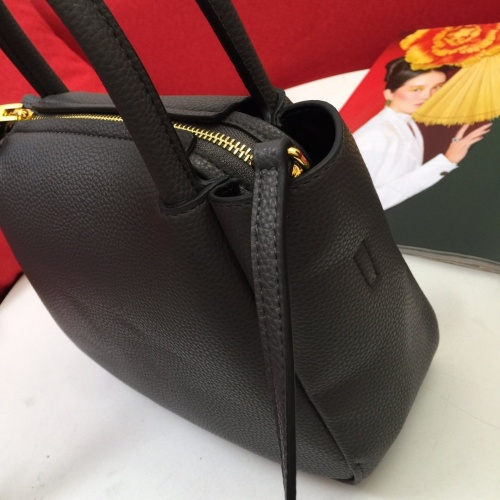 Replica Prada AAA Quality Messeger Bags For Women #825747 $100.00 USD for Wholesale