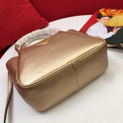 Replica Prada AAA Quality Messeger Bags For Women #825748 $100.00 USD for Wholesale