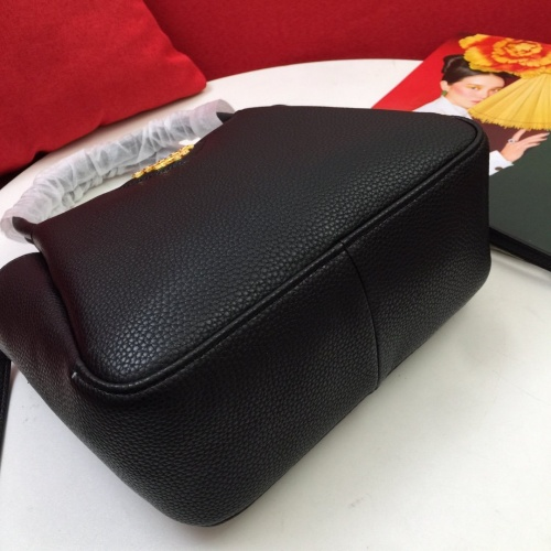 Replica Prada AAA Quality Messeger Bags For Women #825749 $100.00 USD for Wholesale