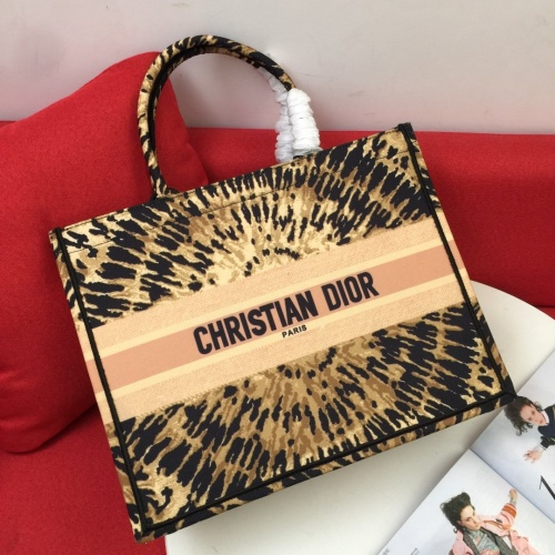 Christian Dior AAA Handbags For Women #825799 $76.00, Wholesale Replica Christian Dior AAA Handbags