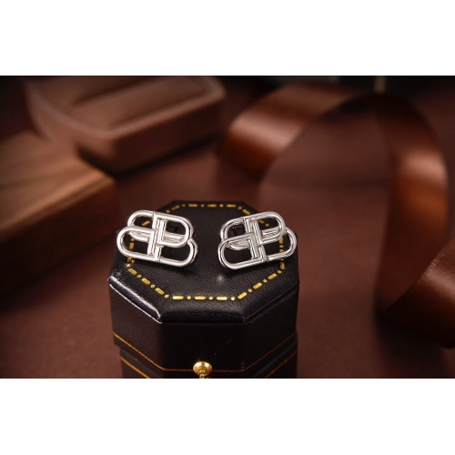 Balenciaga Earring #825834