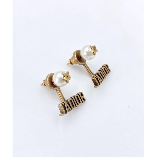 Christian Dior Earrings #825845