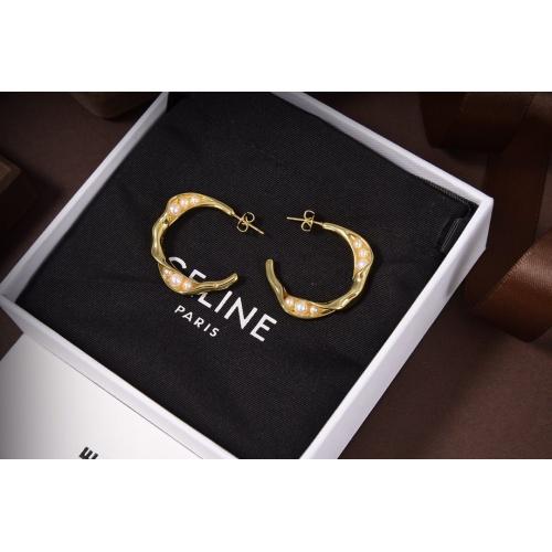 Celine Earrings #825854
