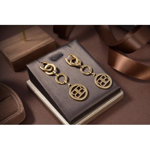 Balenciaga Earring #825855