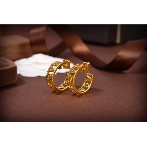 Balenciaga Earring #825967
