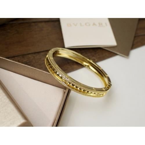 Bvlgari Bracelet #825976