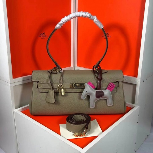 Hermes AAA Quality Shoulder Bags For Women #826114