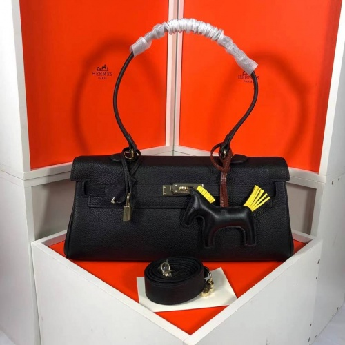 Hermes AAA Quality Shoulder Bags For Women #826115