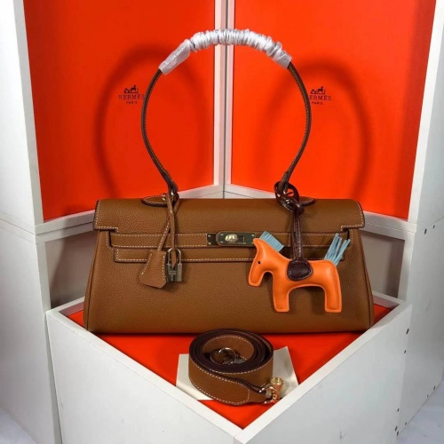 Hermes AAA Quality Shoulder Bags For Women #826116