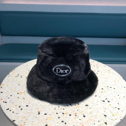 Christian Dior Caps #826135