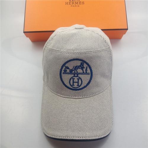 Hermes Caps #826468