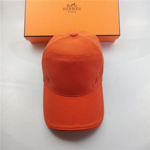 Hermes Caps #826473