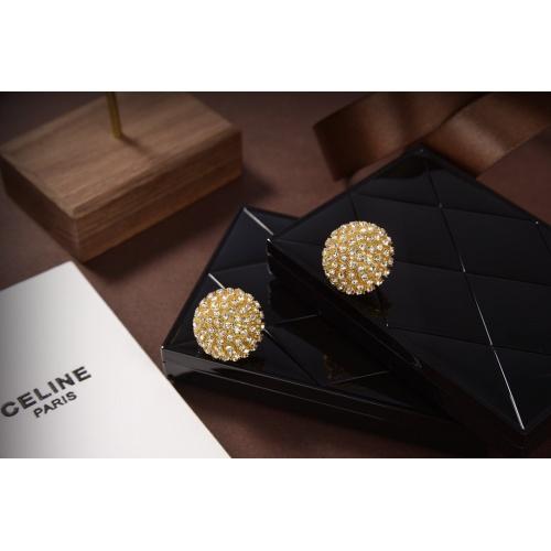 Celine Earrings #826557