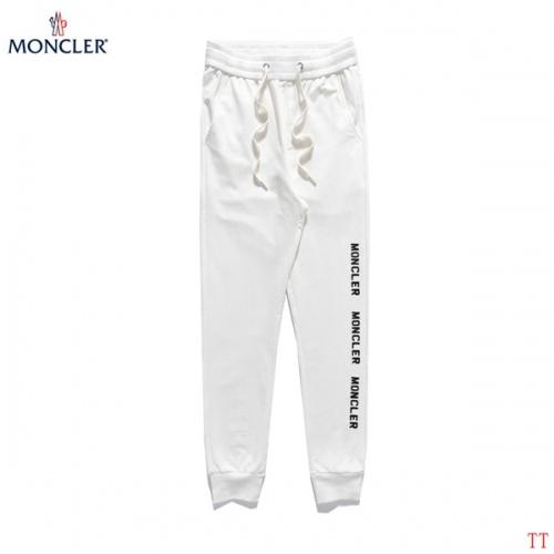 Moncler Pants Trousers For Men #826760