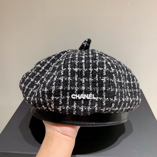 Christian Dior Caps #826786