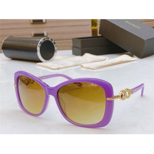Bvlgari AAA Quality Sunglasses #826836