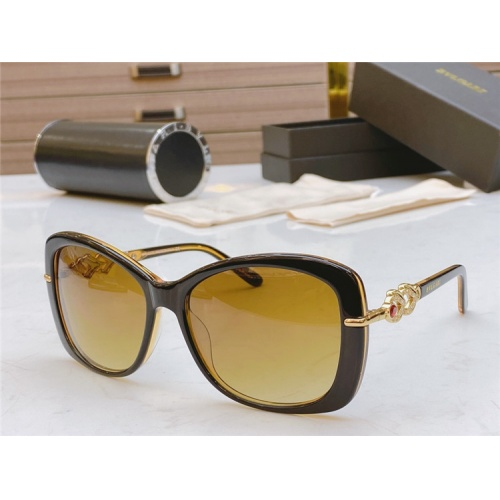 Bvlgari AAA Quality Sunglasses #826837