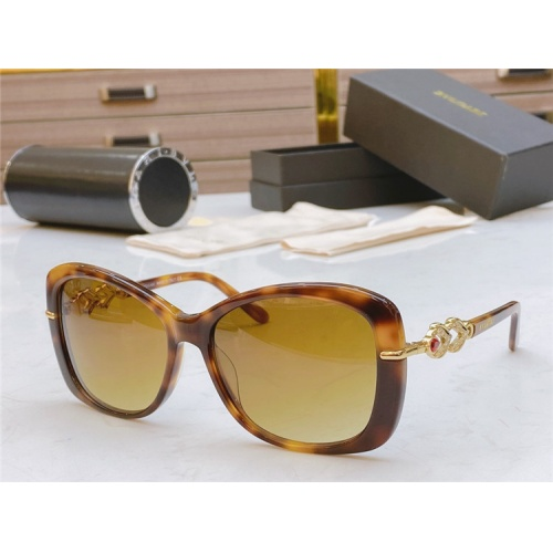 Bvlgari AAA Quality Sunglasses #826838