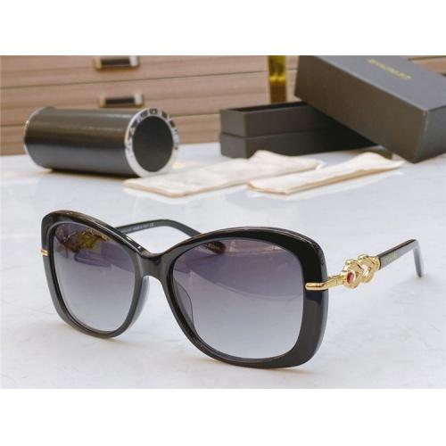 Bvlgari AAA Quality Sunglasses #826840