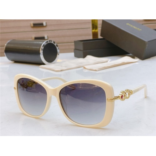 Bvlgari AAA Quality Sunglasses #826841