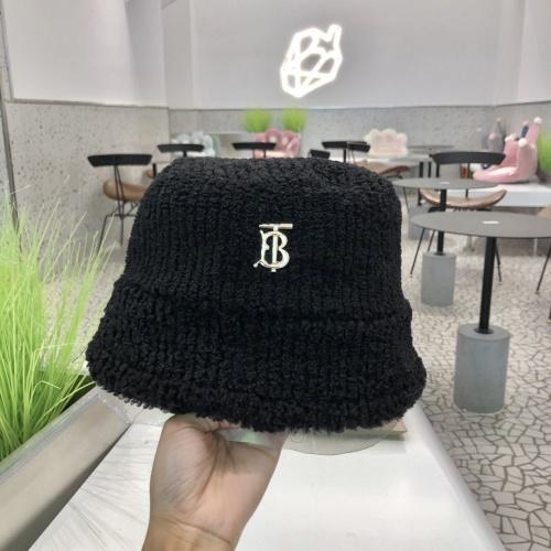 Burberry Caps #826884