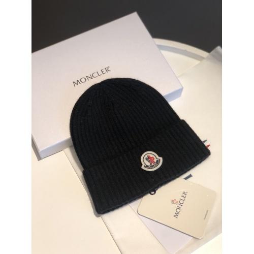 Moncler Caps #827005