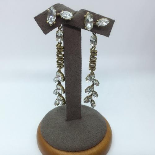 Christian Dior Earrings #827141