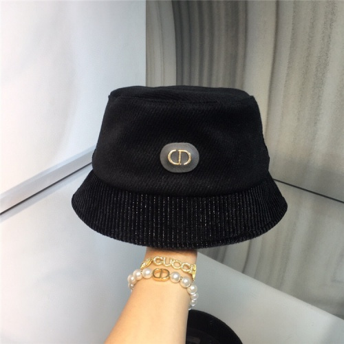 Christian Dior Caps #827255